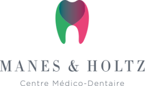 Centre Médico-Dentaier Manes et Holtz