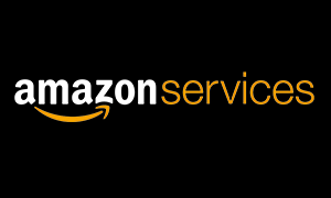 Client Web Design and development Amazon